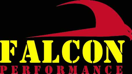 Falcon Global - www falconglobal biz - For all your engine