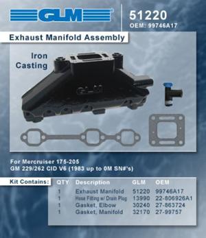 Online Engine Parts Store | Internal Engine Parts Group | Engine